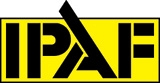 IPAF training courses in Sussex
